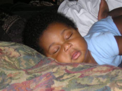Sleeping Child by File Child Development Sleeping Jpg Wikimedia Commons