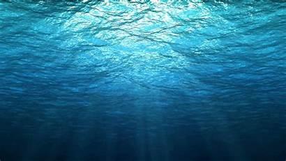 Underwater Desktop Wallpapers Resolution Wallpaperplay