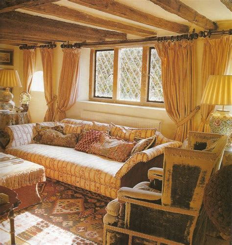 cottage home interiors 470 best country cottage images on