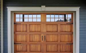 Porte intrieure style atelier beautiful optimisez votre for Porte de garage et bloc porte style atelier