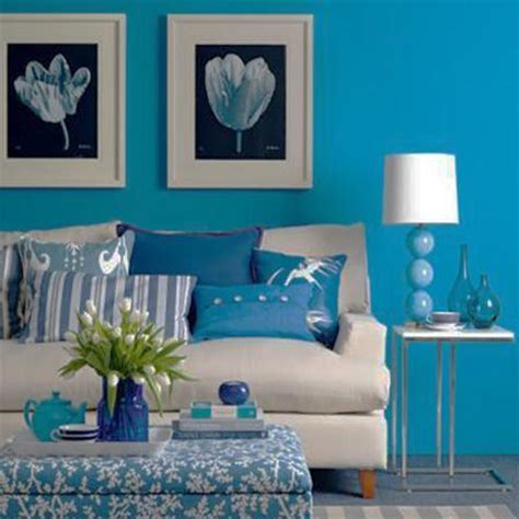 popular interior design colors reflecting trends in