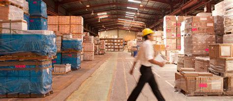 warehouse management bm  sap warehouse management