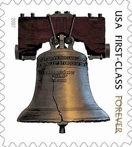 Forever stamp dilemmas does it make sense to buy forever for Us letter stamp