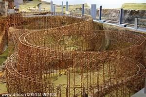 World's largest model railway 'Northlandz'[5]- Chinadaily ...