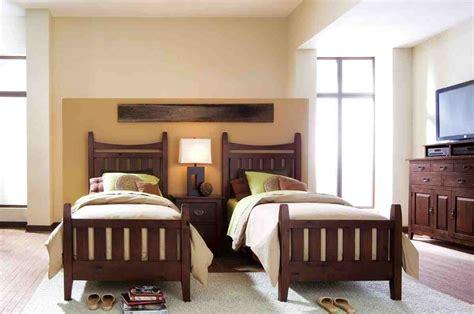 Twin Bedroom Sets For Sale Home Furniture Design