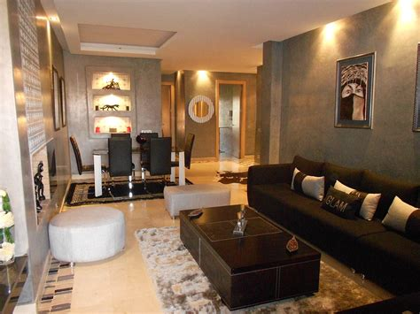 appartement 2 chambres locations appartement 2 chambres route amizmiz marrakech