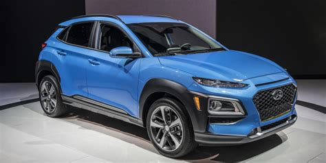 Affordable Compact Suvs by 3 Affordable Compact Suvs For Back To School News