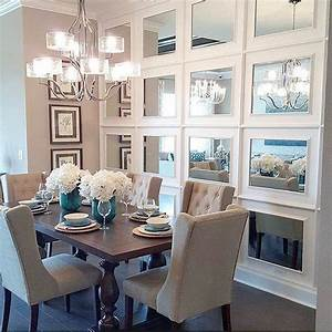 32, Admirable, Dining, Room, Design, Ideas