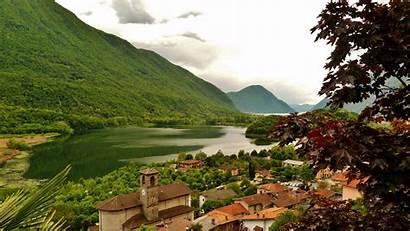 Country Wallpapers Desktop Landscape Italy Stylish Wallpapersafari