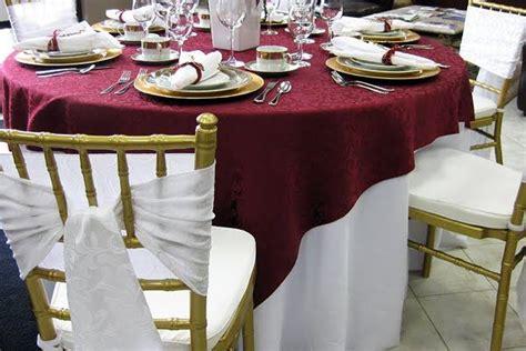 black burgundy  ivory color schemes links vintage