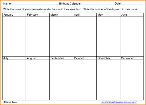 2 week calendar template two week calendar template snap entertaining simple month diy planner runnerswebsite