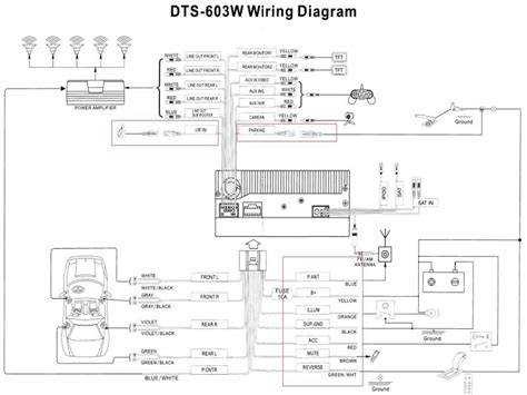 2005 Chevy Impala Ignition Switch Wiring Diagram by 2003 Impala Stock Radio Wiring Diagram Wiring Forums