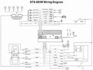 2004 Chevy Impala Radio Wiring Diagram Lightingdiagram Ilsolitariothemovie It