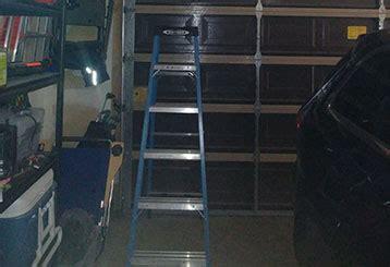 Garage Door Repair Mcdonough Ga by Our Mcdonough Ga Based Team Created This To Offer