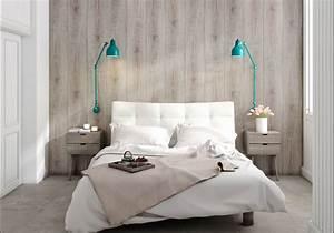 Tete De Lit Maison Du Monde : maison du monde tete de lit digpres ~ Melissatoandfro.com Idées de Décoration