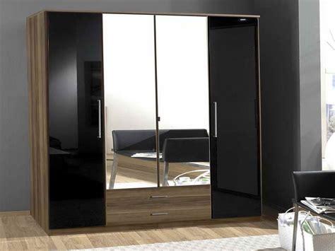 Clothes Cupboard With Mirror by Some Sles Of Mirror Wardrobe Designs Interior Design