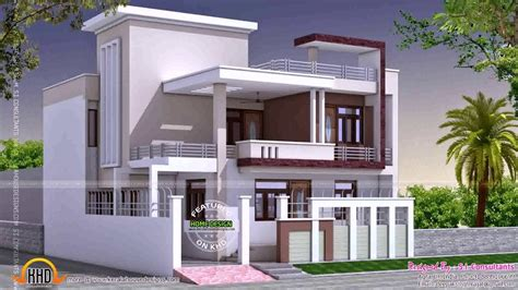 1 Rk Home Design : 50 X 70 House Plan In India