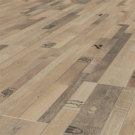 flooring waterproof krono original xonic 5mm coopers classic waterproof vinyl flooring leader floors