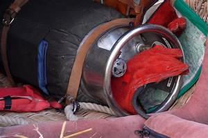 Bonbonne De Gaz : aubade photos bonbonne de gaz ~ Farleysfitness.com Idées de Décoration