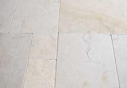Kalkstein Fliesen Und Kalksteinplatten Preisgünstig Kaufen