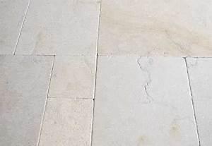 Elanium Platten Kaufen : kalkstein fliesen und kalksteinplatten preis g nstig kaufen ~ Bigdaddyawards.com Haus und Dekorationen