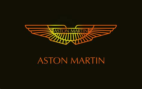 fondos de pantalla de aston martin wallpapers hd gratis