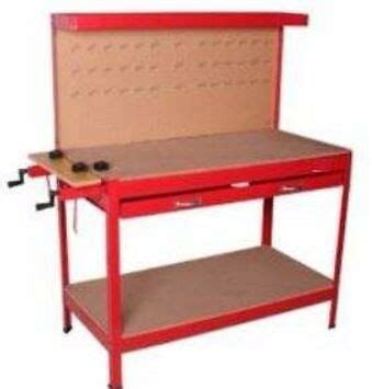 work bench mm edenvale gumtree classifieds south