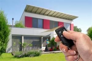 Alarme Périmétrique Pour Maison : interview avec pierre specialiste en alarme maison du ~ Premium-room.com Idées de Décoration