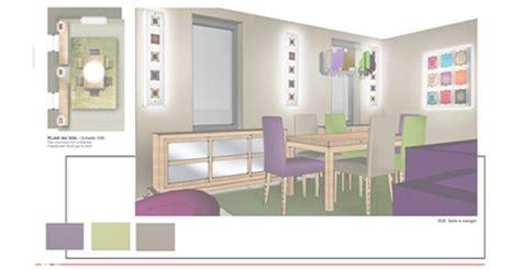 d 233 licieux ecole d architecture d interieur lyon 3 architecte interieur lyon decorateur