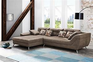 san francisco sofa san francisco sofa bed by empire With sectional sofas san francisco