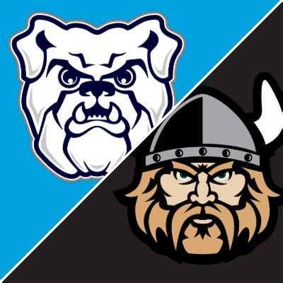 butler  cleveland state game recap february