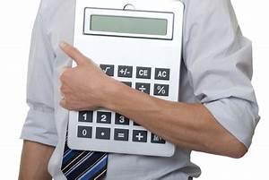 Hausfinanzierung Berechnen : bereitstellungszinsen berechnen inkl berechnung als beispiel ~ Themetempest.com Abrechnung