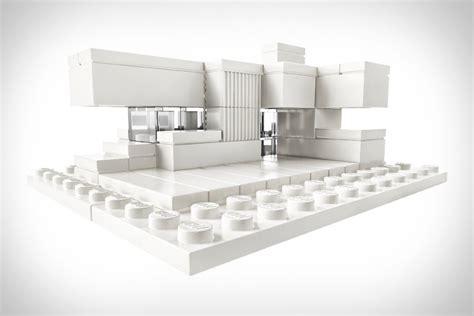 lego architecture studio uncrate