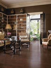 what are the best floor types for jim boyds flooring with