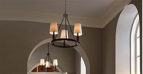 Entryway, Hallway & Foyer Lighting at the Home Depot