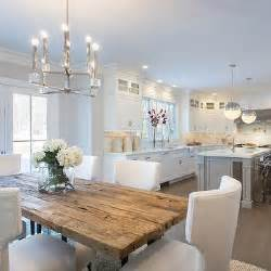 white kitchen set furniture white paint colors transitional kitchen benjamin chantilly lace decor