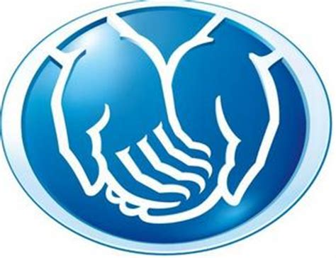 good hands from Allstate Insurance Company - Marie Wiewel