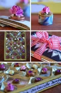 hochzeitsgeschenke originell die besten 25 geldgeschenke originell verpacken ideen auf geschenke originell