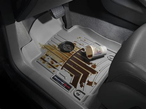 Cleaning Weathertech Floor Mats by Floor Mats Autoplex Ft Collins Loveland Longmont Co