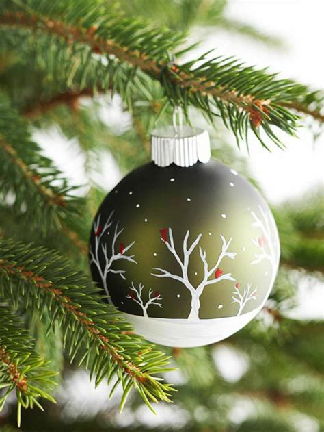 christmas decorations drawings ciupa biksemad