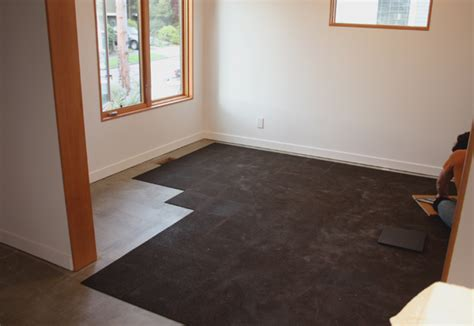 cork flooring san diego top 28 cork flooring install globus cork cork floor com cork flooring and cork expert tile