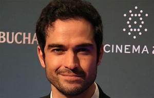 """Alfonso Herrera encabezará cuarta temporada de """"La ciencia ..."""