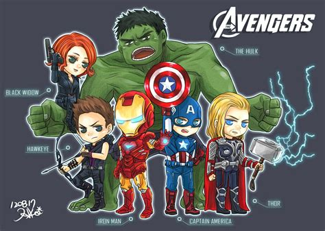 Team Fortress 2 Wallpaper Avengers Poster Parodies Images Our Radiance