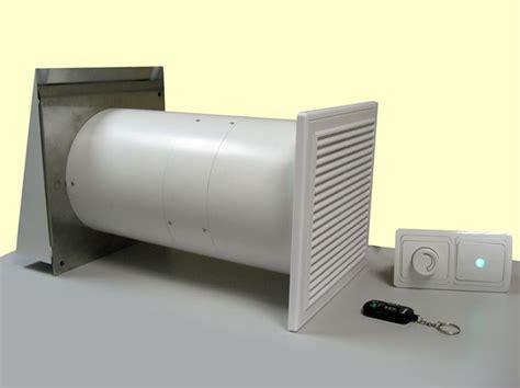 Как сделать вентиляцию в своем доме запотевают окна