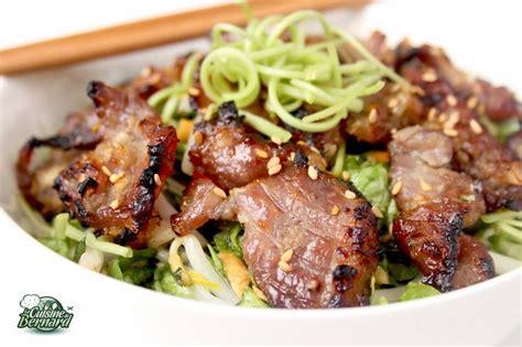 cuisiner asiatique 132 best cuisine asiatique images on