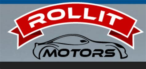 rollit motors mesa az read consumer reviews browse