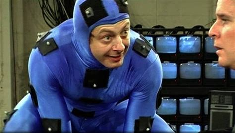 gollum planet   apes actor andy serkis joins