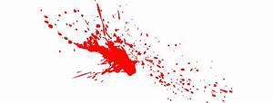 Tache De Sang : comment enlever une tache de sang sur une couette 28 ~ Melissatoandfro.com Idées de Décoration