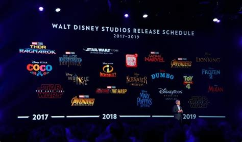disney reveal release diskingdomcom