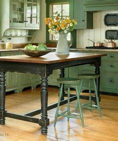 farm house kitchen sinks 2029 best cottage kitchens images on in 2018 7132